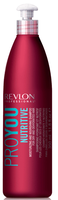 Revlon Professional Proyou Care Nutritive
