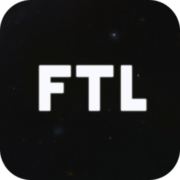 Subset Games FTL: Faster Than Light