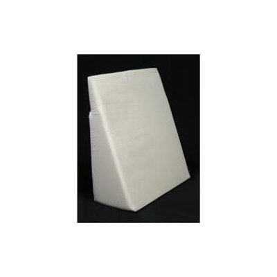 Jobri SRBW-12 Bed Wedge Regular Foam 12