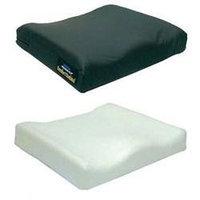 Hudson Industries 265002 Pressure Eez 2-inch Comfort Cushion 20 x 20 x 2