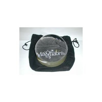 4x Light Gathering Globe Magnifier-- 3