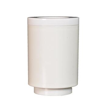 Luma Comfort Humidifier Demineralization Cartridge