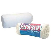 Hudson Science of Sleep Jackson Roll Pillow