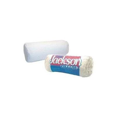 Hudson Science of Sleep Jackson Roll Pillow
