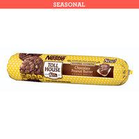 Nestlé® Toll House® Chocolate Peanut Butter Cookie Dough