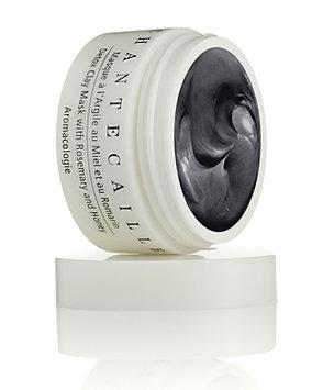 Chantecaille - Detox Clay Mask