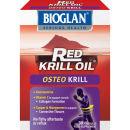 Bioglan - Red Krill Oil Bioglan Red Krill Oil Osteo Krill (30 Capsules)