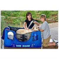 Hugs Pet Products Dog Wash