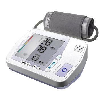 Anova Medical Talking Automatic Digital Arm Cuff Blood Pressure