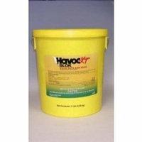 Neogen Rodenticide 003-116361 Havoc Xt Blok Bucket