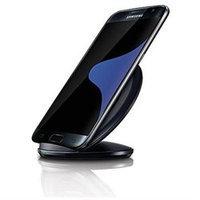 Samsung EP-NG930TBUGUS Fastcharge Wrlss Chrg Stnd Blk