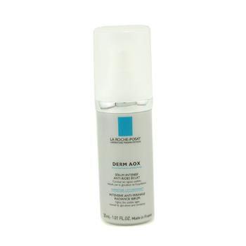 La Roche-posay La Roche Posay Derm AOX Intensive Anti-Wrinkle Serum 30ml/1oz