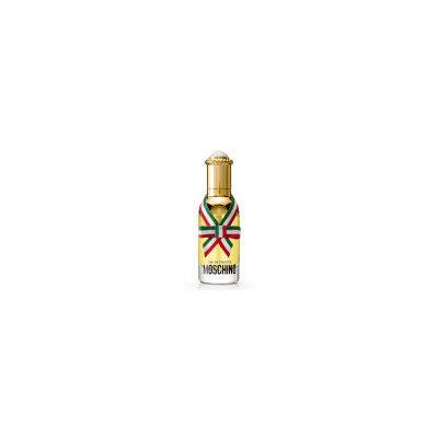 Moschino Eau De Toilette Spray 25ml