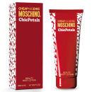 Moschino Chic Petals Body Lotion 200ml
