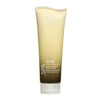 H2O Plus Spa Sea Salt Hydrating Body Butter