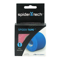 Spidertech Spidertech Roll - 1 - 5m roll
