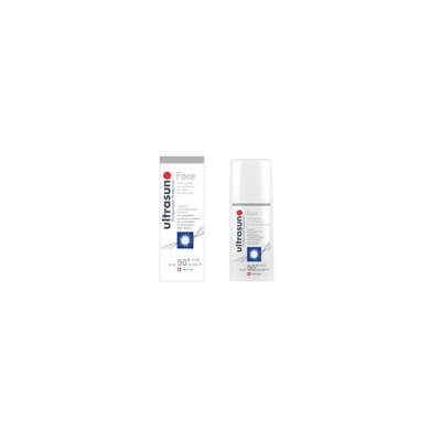 Ultrasun 50+ Anti Pigmentation Face (50ml)