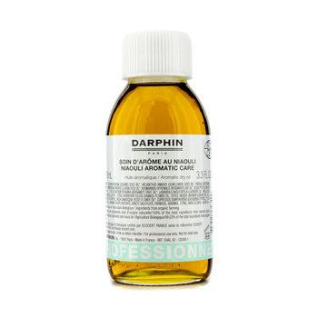Darphin Niaouli Aromatic Care (Salon Size) 100ml/3.3oz