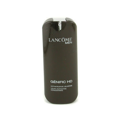 Lancôme Men Genific HD Youth Activating Concentrate 50ml/1.7oz