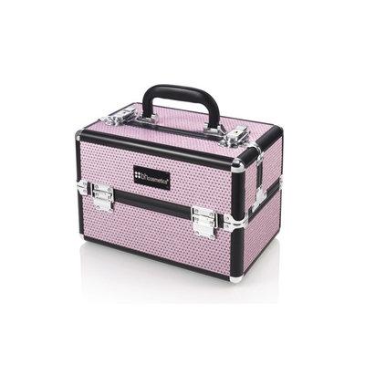 BH Cosmetics Bling Box