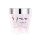 Vichy - Face Care Vichy Idealia Smoothing and Illuminating Cream Normal/Combination Skin 50ml