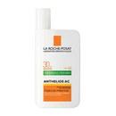 La Roche-Posay Anthelios Anti Shine Matte Fluid SPF30
