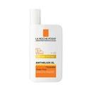 La Roche-posay La Roche Posay Anthelios XL 50 Ultra-Light Fluid SPF 50+ - For Sensitive & Sun Intolerant Skin 50ml/1.69oz
