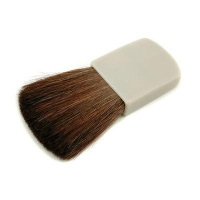 Kanebo 11093480809 Mini Cheek Color Brush
