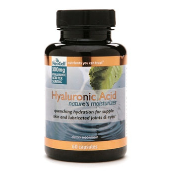 NeoCell Hyaluronic Acid