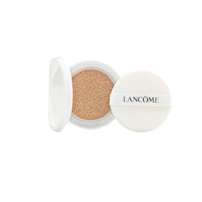 Lancôme Miracle Cushion Refill Liquid Cushion Compact Foundation Refills