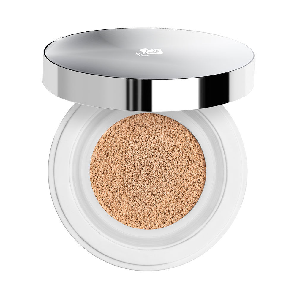 Lancôme Miracle Liquid Cushion Compact Foundation