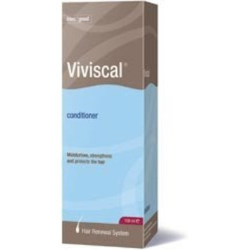 Viviscal Conditioner 5.07 fl oz.