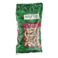 Hampton Farms Peanuts Roasted No Salt