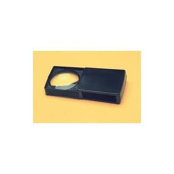 5X Pocket Packette Magnifier