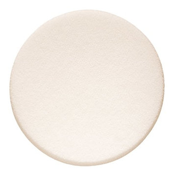 BOBBI BROWN Long-Wear Compact Foundation Sponge