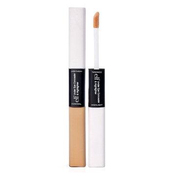 e.l.f. Cosmetics Under Eye Concealer & Highlighter