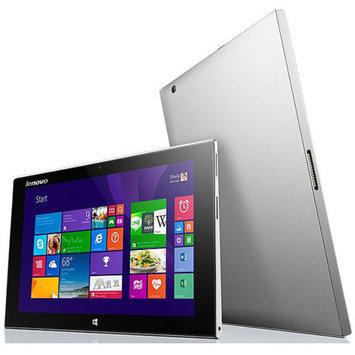 Lenovo Miix 2 64 GB Net-tablet PC - 10.1