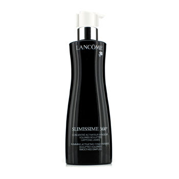 Lancôme Slimissime 360 Slimming Activating Concentrate
