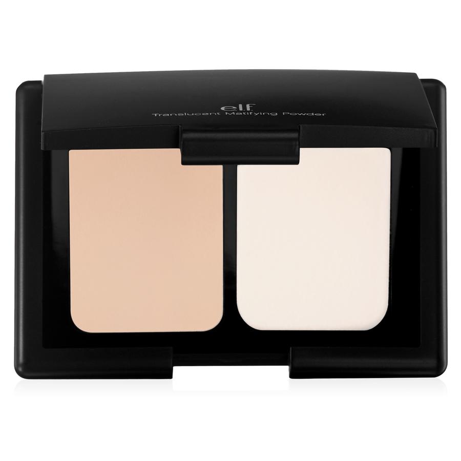 e.l.f. Cosmetics Translucent Mattifying Powder