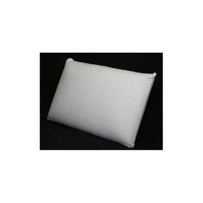 Jobri BetterNeck Traditional Pillow Gentle