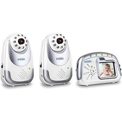 Mobi Industries Mobicam DL Digital Monitor System