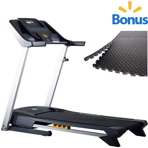 Golds Gym Treadmill Not Working: Golds Gym Gold's Gym Trainer 420 Treadmill Reviews 2019