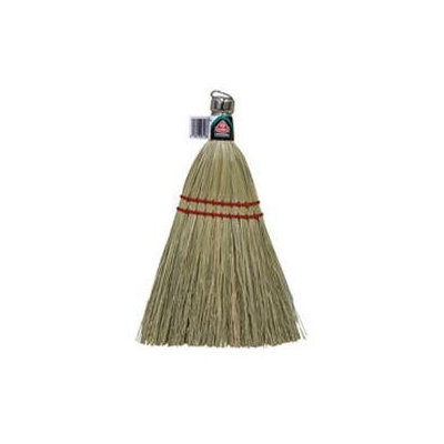 O-cedar O Cedar 150174-3007 Corn Straw Wisk Broom