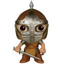 Elder Scrolls V: Skyrim Whiterun Guard Limited Edition Exclusive Pop! Vinyl Figure