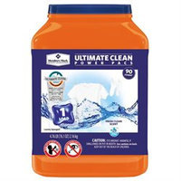 Member's Mark Power Pacs Laundry Detergent (90 ct.)