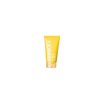 Clinique Body Cream SPF40