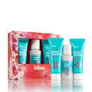 Bliss Berry Bright Gift Set