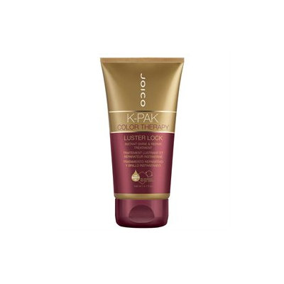 Joico K-PAK Color Therapy Luster Lock 4.7 oz