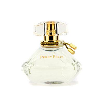 Perry Ellis - Eau De Parfum Spray 50ml/1.7oz
