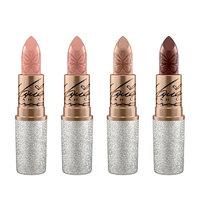 M.A.C Cosmetics Mariah Carey Lipstick